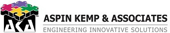 Aspin Kemp & Associates