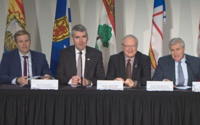 Ocean Supercluster and AKA part of Atlantic Premier's Discussions