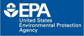 Clean Hybrid Technology Gets EPA Verification