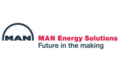 MAN Diesel & Turbo New Branding and Strategic Alignment Marks Future Path