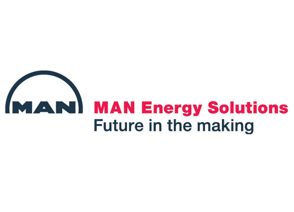 Man Diesel Amp Turbo New Branding And Strategic Alignment